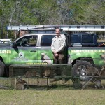 Animal Removal Service Jacksonville, Florida