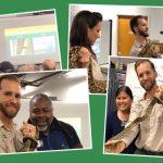 Animal Education Presentation